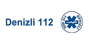 Denizli 112 Acil
