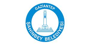 Şahinbey Belediyesi